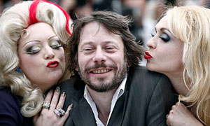 Cannes-m01.jpg