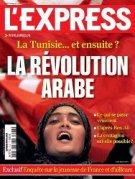 l'express01.jpg