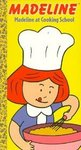 madeleine cooking.jpg