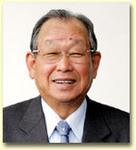 2007.10.29yoshida.jpg