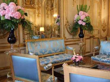 Salon des Ambassadeurs01.JPG