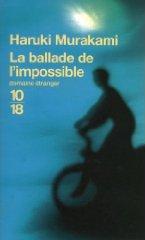 balladeimpossible01.jpg