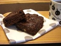 brownie02.jpg