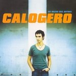 calogero1.jpg
