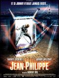 jeanphilippe02.jpg