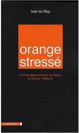 orangestresse.jpg