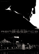 renaissance01.jpg